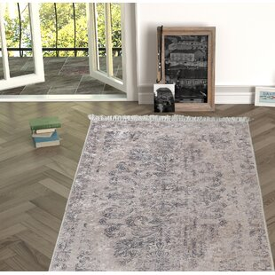 Mcclendon Beige Indoor/Outdoor Area Rug