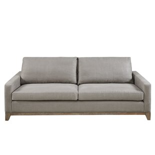 Jackson Standard Sofa by Harbor House