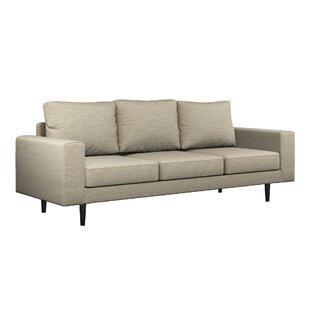 Binns Sofa