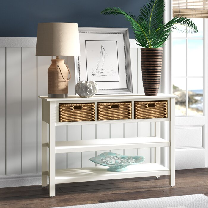 Marvelous Hampton 44 Console Table Pdpeps Interior Chair Design Pdpepsorg