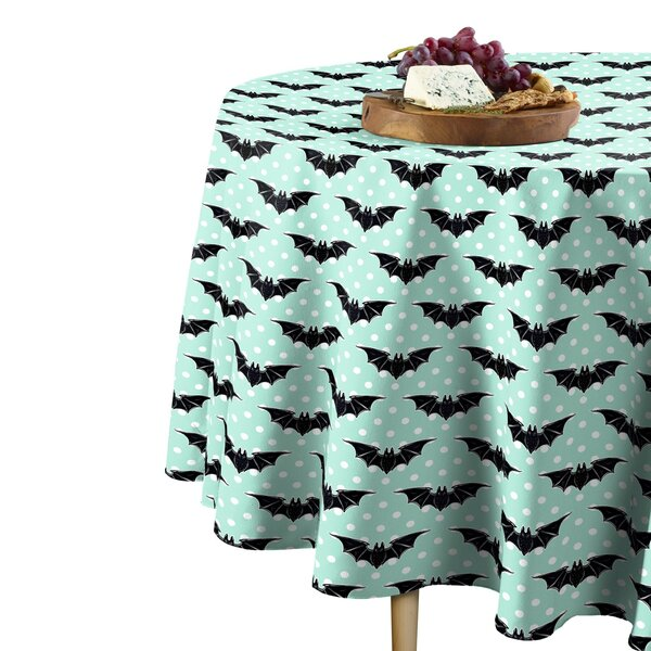 Bat Table Wayfair