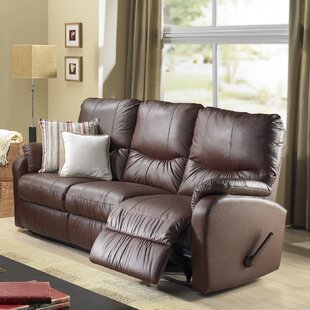 Big Save Eva Reclining Sofa by Relaxon Reviews (2019) & Buyer's Guide