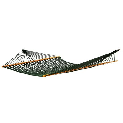 Payton Fabric Hammock Rope Tree Hammock by Freeport Park Top Reviews