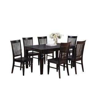 Black Kitchen U0026 Dining Room Sets Youu0027ll Love | Wayfair