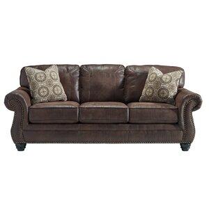 Conesville Sofa