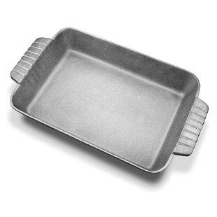Rectangular Non-Stick Baking Dish