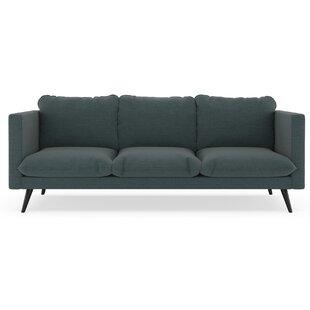 Gullion Sofa by Ivy Bronx