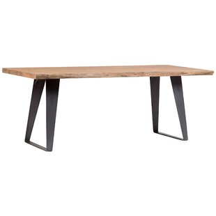 Espinoza Dining Table Union Rustic