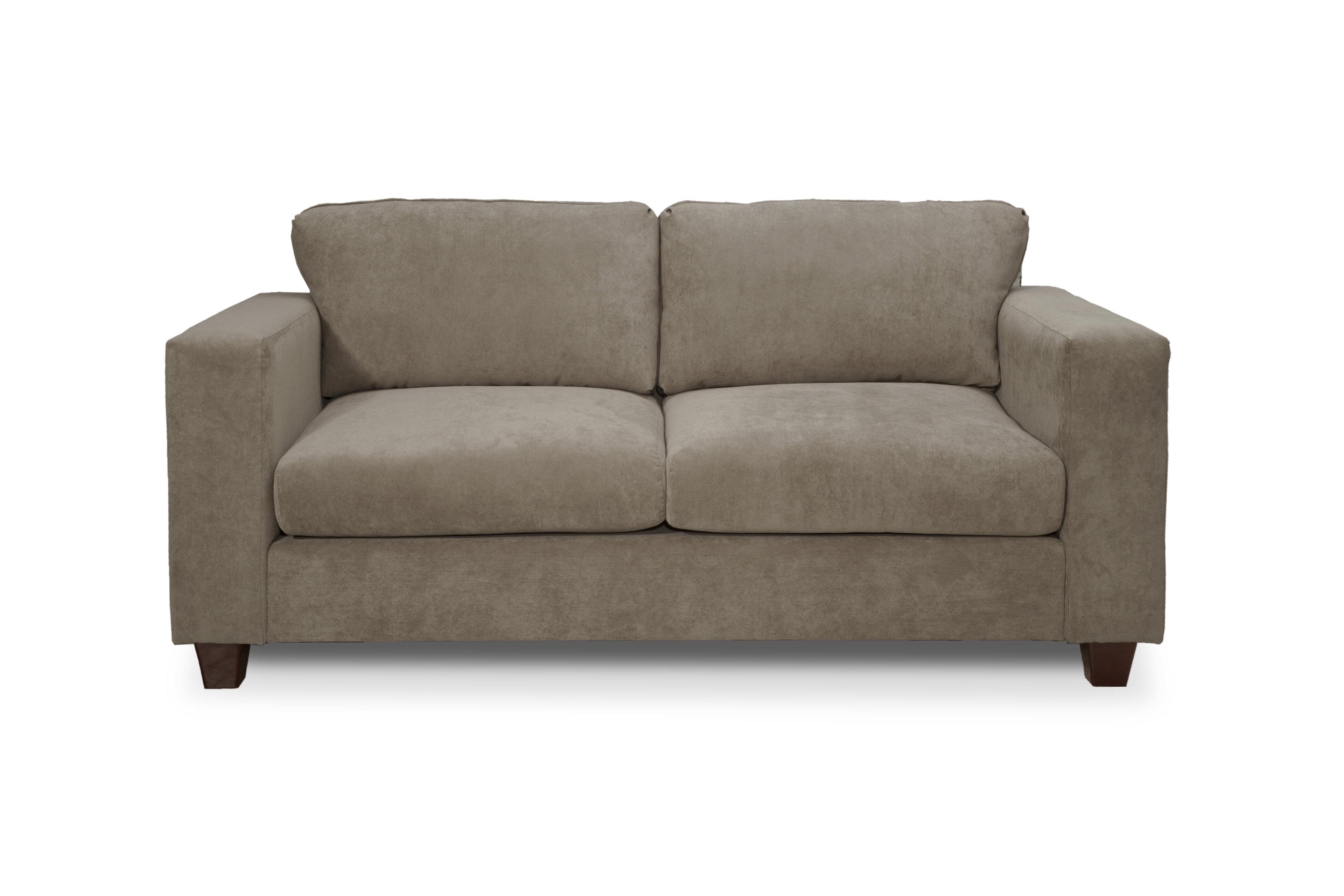 henry small sofa
