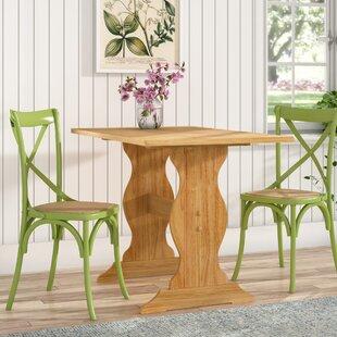 Small Apartment Kitchen Table Wayfair