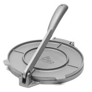 Electric Grills & Skillets