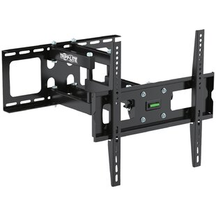 Swivel/Tilt Wall Mount for 26