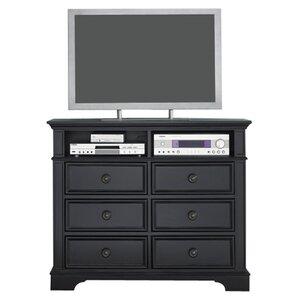 linda 6 drawer chest