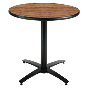 Round Table by KFI Seating Read Reviews
