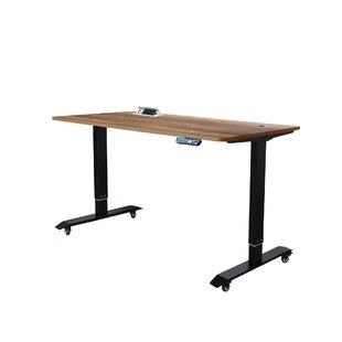 Sarasota Standing Desk