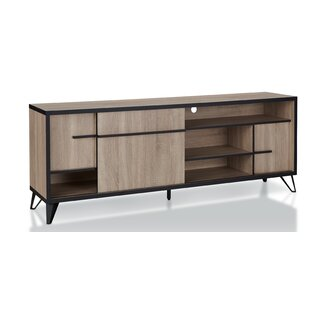 Carmagrim 71 TV Stand by Ivy Bronx