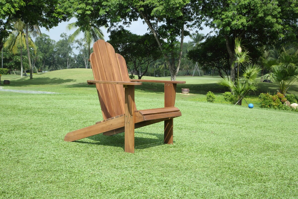 Marvelous Best Adirondack Chair Reviews 2019 12 Amazing Choices Caraccident5 Cool Chair Designs And Ideas Caraccident5Info