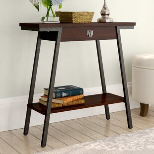 Shelbina Console Table