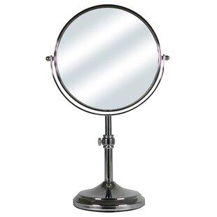 Searching for Kate Adjustable 2 Way Mirror ByR&K Bath