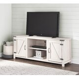 Momence TV Stand for TVs up to 60 by Gracie Oaks