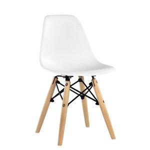 Brielle Kid's Chair (Set of 2)