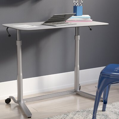 Height Adjustable Amp Standing Desks You Ll Love In 2019