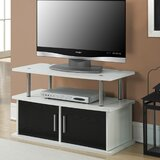 Aenwood TV Stand for TVs up to 40 by Ebern Designs