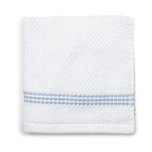 Towels And Wash Cloths Wayfair