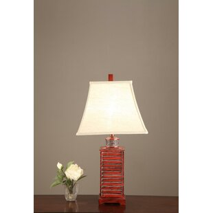 Parkchester 29 Table Lamp (Set of 2)