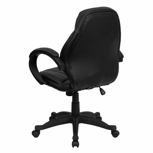 Krouse Executive Chair