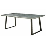 Romero Dining Table by 17 Stories
