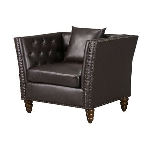 Looking for Guilaine Club Chair By Birch Lane™