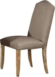 Knutsford Upholstered Dining Chair (Set of 2)