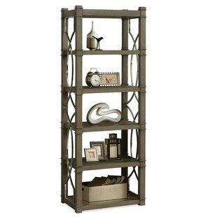 Clara Etagere by One Allium Way
