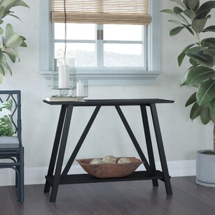 Flanders Console Table
