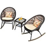 https://secure.img1-fg.wfcdn.com/im/05179379/resize-h160-w160%5Ecompr-r85/1233/123350666/Vangundy+Rattan+3+Piece+Seating+Group+with+Cushions.jpg