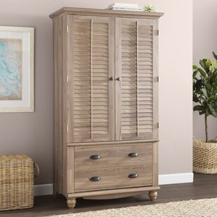 Pinellas TV Armoire