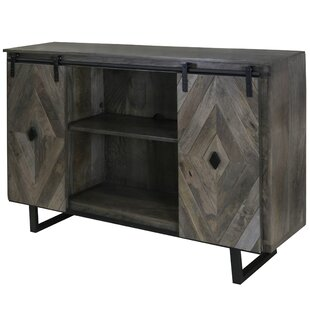 Duarte TV Stand by Union Rustic