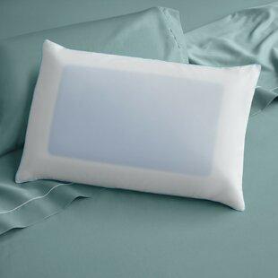 TEMPUR-Cloud Medium Foam Bed Pillow