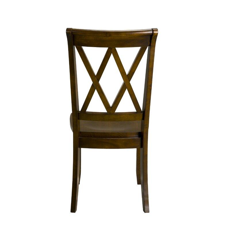 Merveilleux Saint Gratien Dining Chair