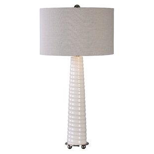 Bujold 32 Table Lamp
