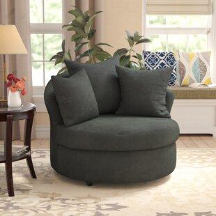 Isaac Mizrahi Chairs | Wayfair