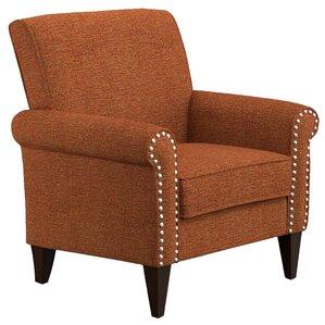 Perfect Amet Armchair