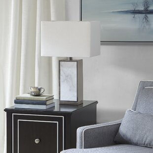 Walden 25 Table Lamp