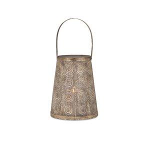 Cassara Metal Lantern