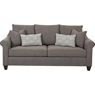 Pieter Sofa by Birch Lane™ Heritage