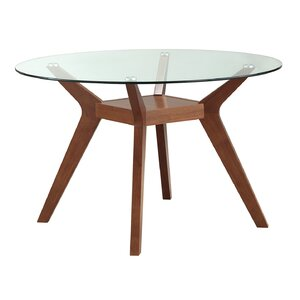 Nico Dining Table Base