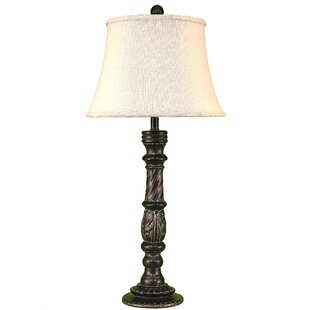 Casual Living 32 Table Lamp