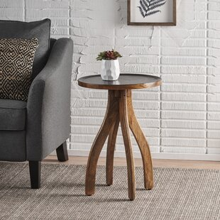 Tray Top End Side Tables Joss Main