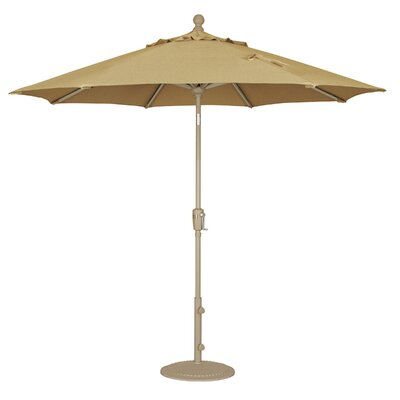 Launceston 9 Market Umbrella by Sol 72 Outdoor Cheap